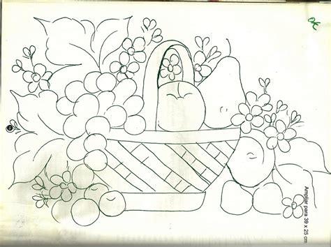 imagenes de uvas para bordar dibujos de frutas para bordar hot girls wallpaper