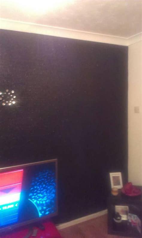 Glitter Wallpaper Shops Glasgow | glitter wallpaper grade 3 sparkle
