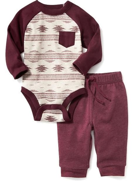 baby boy clothes winter 25 best ideas about baby clothes on