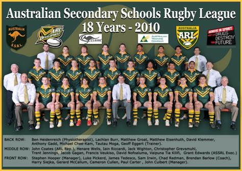 Greystanes High School Photo Gallery