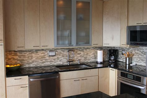 natural maple kitchen cabinets photos bathroom basement remodeling denver vista remodeling
