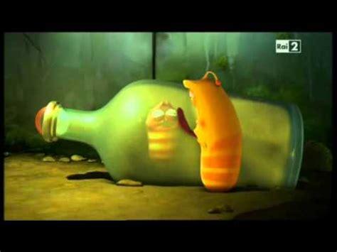 film larva episode baru larva ep la mosca cartone animato divertentissimo
