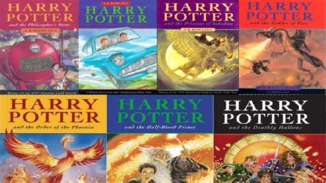 the worst end user and other stories books harry potter is the worst model craveonline