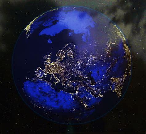imagenes extraordinarias del planeta tierra medio ambiente ventana abierta