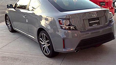 scion grey scion tc cement grey metallic 2014 html autos weblog