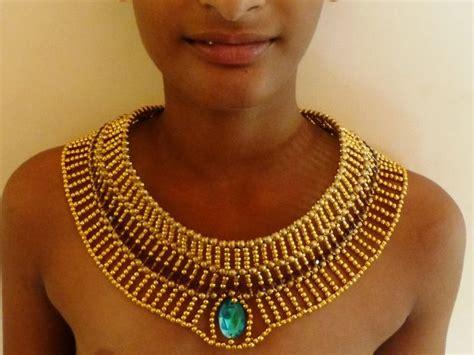 jewelry how to jewelry
