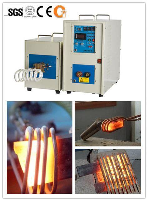 induction heating machine korea 에너지 절약 유도 가열 기계 igbt는 강하게 하기에 통제했습니다