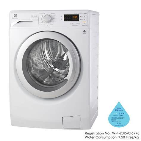 Mesin Cuci Electrolux mesin cuci electrolux 12942