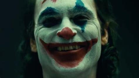 joker  cast release date  story details