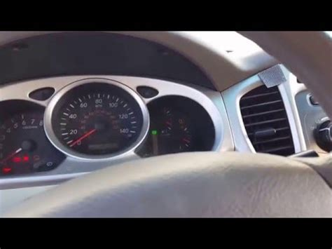 rav4 maintenance required light what does it how to reset maint required light on toyota rav4 2015
