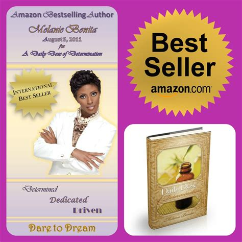 amazon top sellers melanie bonita amazon best seller