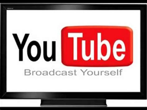 fidio yautube how to make a youtube video part 1 youtube