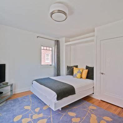 multi purpose guest bedroom ideas 148 best extra room ideas images on pinterest