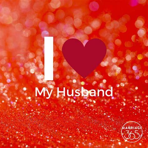 imagenes i love my husband mejores 12 im 225 genes de el amor de mi vida en pinterest