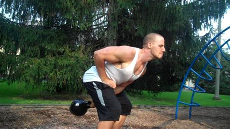 kettlebell swing results kettlebell swing in home easy efficient cardio strength