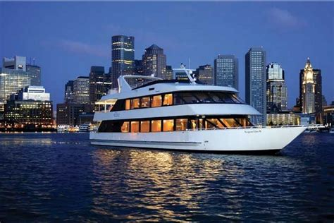 motorboat rental boston luxury boat rentals boston ma luxury mega yacht 1042
