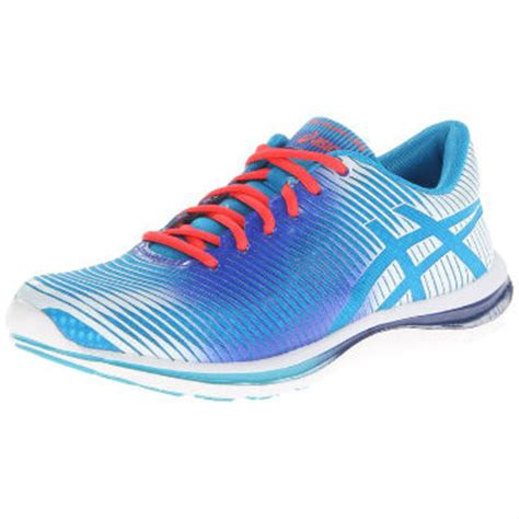 best asics shoes for flat best running shoes for flat overpronation 2018