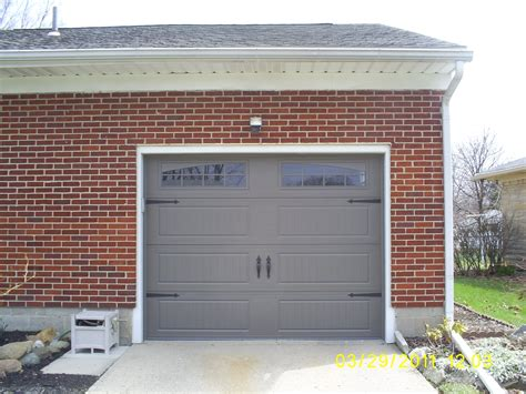 Roll Up Garage Doors For Home by Fancy Roll Up Garage Doors Uk B83 For Home Remodel