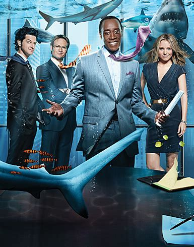 watch house of lies watch kristen bell s house of lies for free online right now the tv addict