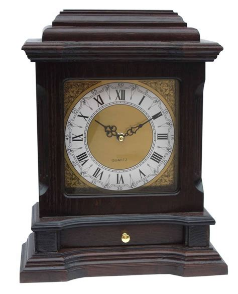 orologio da camino orologio da camino tempus fugit b1000