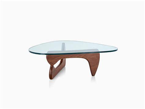 herman miller noguchi coffee table noguchi table herman miller