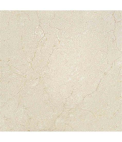 buy btc beige color tiles set of 4 online at low price in