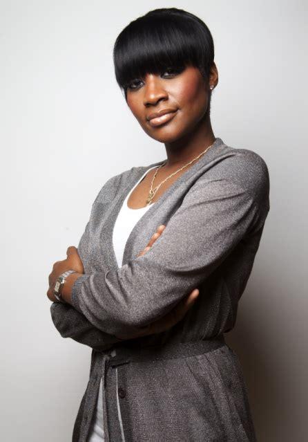 famous black stylist crown chronicles celebrity hair stylist ursula stephen