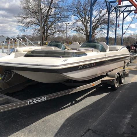 boats for sale indiana used deck boat boats for sale in indiana boats