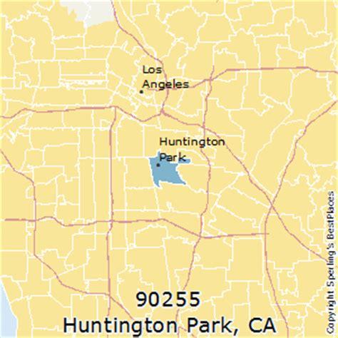 zip code map huntington beach ca best places to live in huntington park zip 90255 california