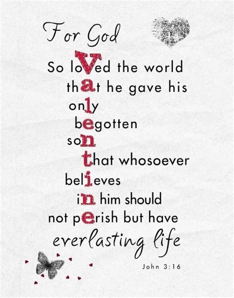Lds Card Template by 17 Best Images About Lds On Preserve Greeting