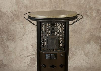 patio heaters r us patio heaters r us 28 images products catering