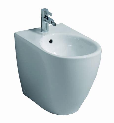 bidet connection bidet fast toilets bidets urinals pozzi ginori