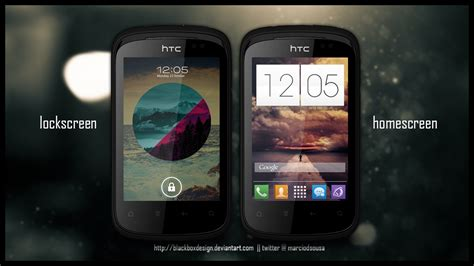 themes for htc explorer back to basics htc explorer cm9 by blackboxdesign on