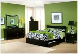 Grey And Green Bedroom Decor by Alluring 90 Purple And Green Bedroom Decorating Ideas