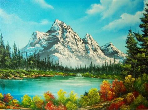cuadros de veleros pinturas de veleros buscar con google proyectos que