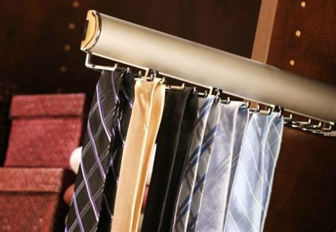 California Closet Tie Rack by Tie Rack California Closets For The Home