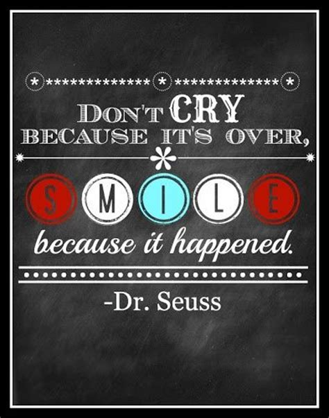 printable quotes by dr seuss printable dr seuss quotes quotes pinterest