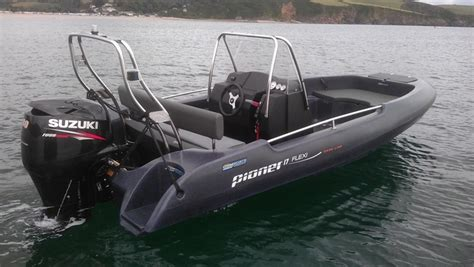 used outboard motors for sale cornwall pioner flexi 17 viking 14 active motor boats for sale in