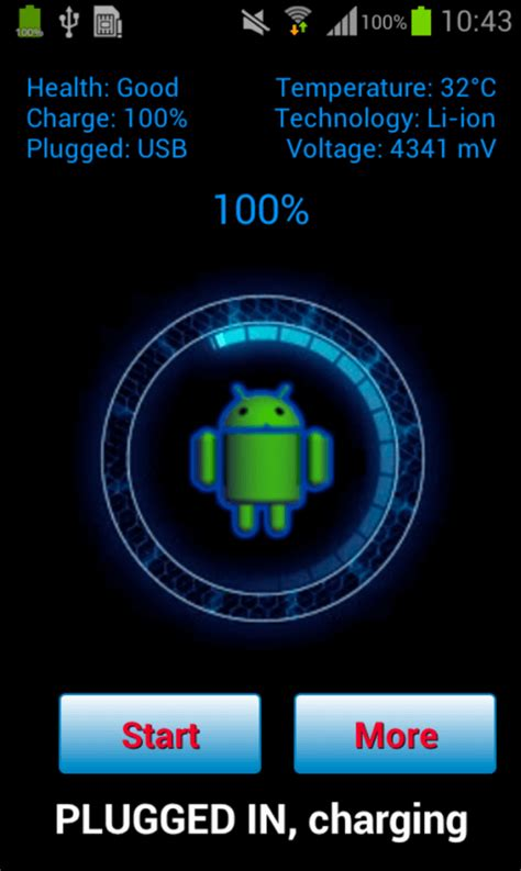 fast for android best fast charging apps for android charge android phone