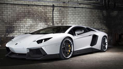 Lamborghini Reventon White White Lamborghini Reventon Wallpapers And Images
