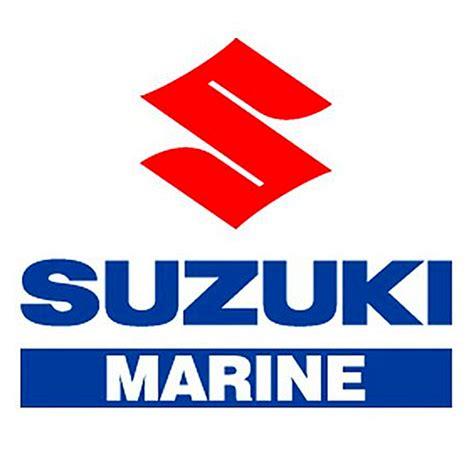 Marina Suzuki Lsk Lebanon Inc