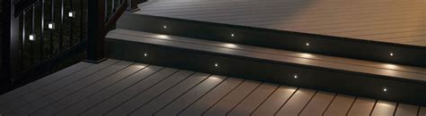 solar lights for deck stairs stair lights step lights outdoor lighting recessed