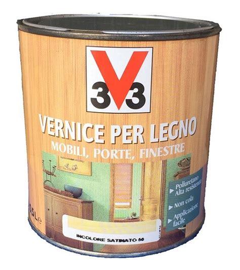 Vernice Legno Ikea by Vernice Per Mobili Legno Esterno Design Casa Creativa E