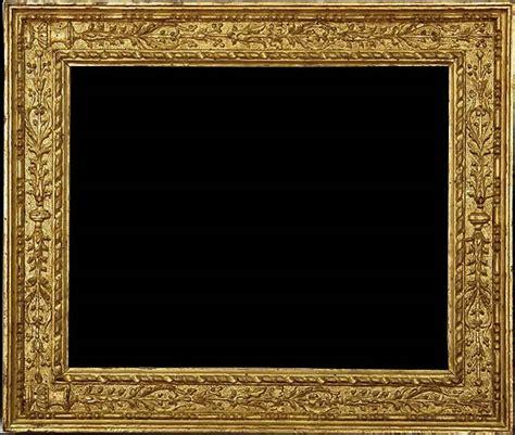 cornici d oro cornici dorate a foglia d oro laboratorio federici dal 1905