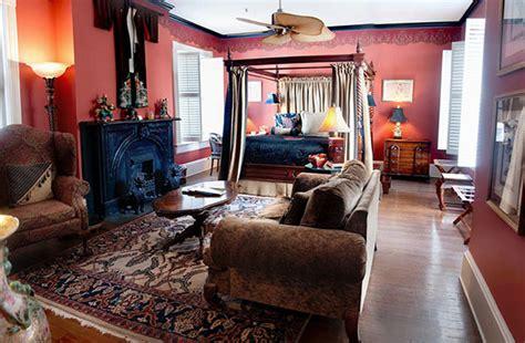 savannah ga bed and breakfast 4 top rated inns in savannah s historic district