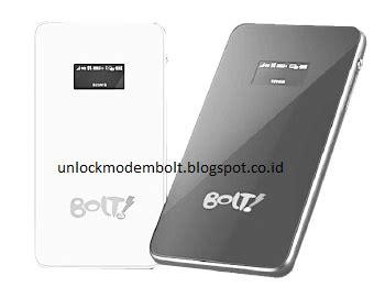 Modem Bolt Lama review dan kelebihan modem mifi bolt vela