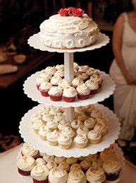 etagere f r eigene teller special events michelles cupcakes