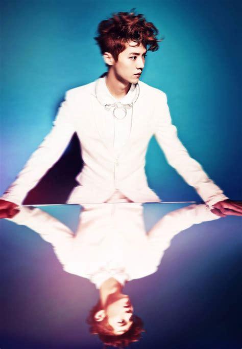 exo overdose exo overdose 2014 comeback kpop images