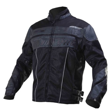 Jaket Touring Aira motorcycle racing jaket reflective protective ce gear sportswear scoyco jk38 alex nld