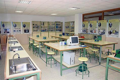 imagenes laboratorio escolar laboratorio 1 estructura del laboratorio de ciencias